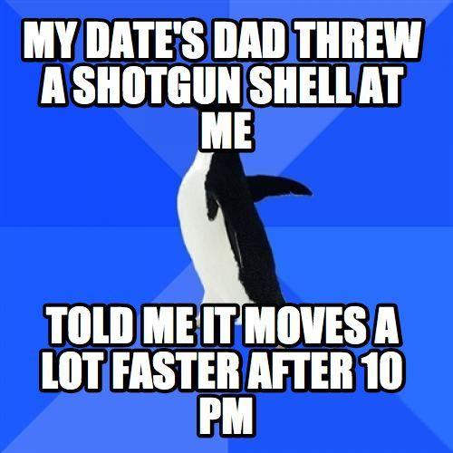 dating a drug dealer quotes