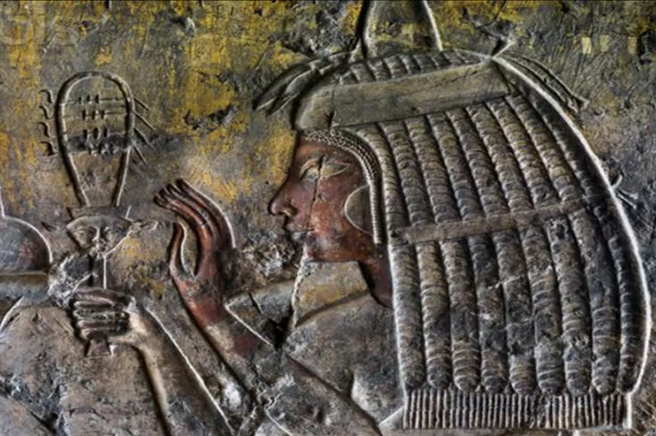 die besten 25 alt gypten unterricht ideen auf pinterest alte gyptische kunst altes gypten. Black Bedroom Furniture Sets. Home Design Ideas