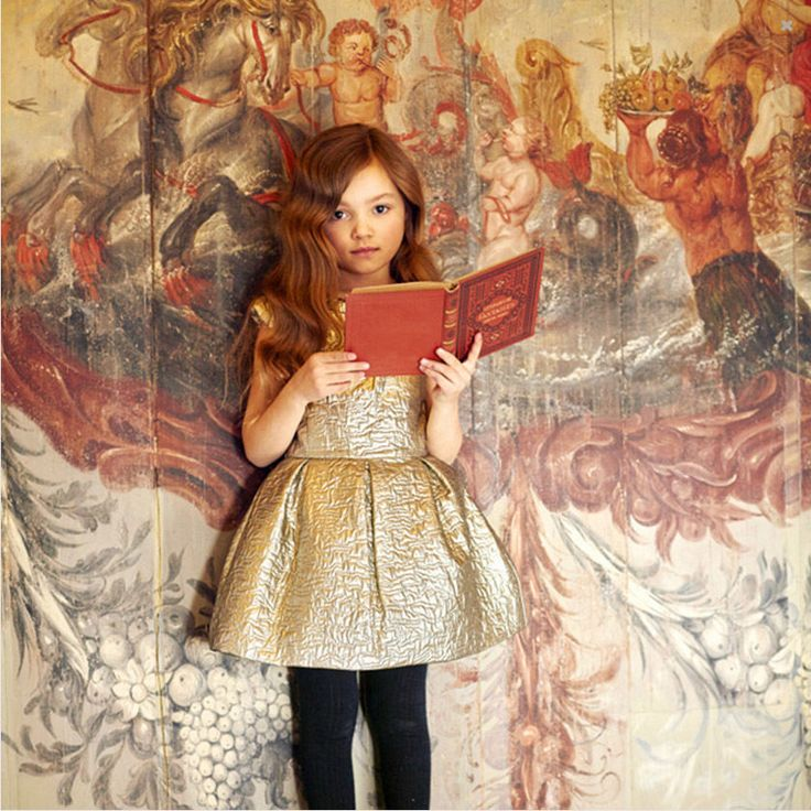 Jottum NWT golden winter elegant chic dress Seoul All sizes Winter 2015