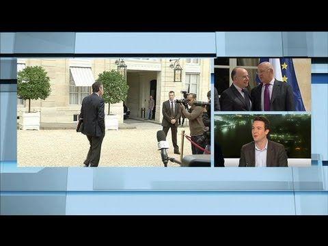 TV BREAKING NEWS Olivier Faure et Guillaume Peltier: le Face à face Ruth Elkrief - 19/03 - http://tvnews.me/olivier-faure-et-guillaume-peltier-le-face-a-face-ruth-elkrief-1903/