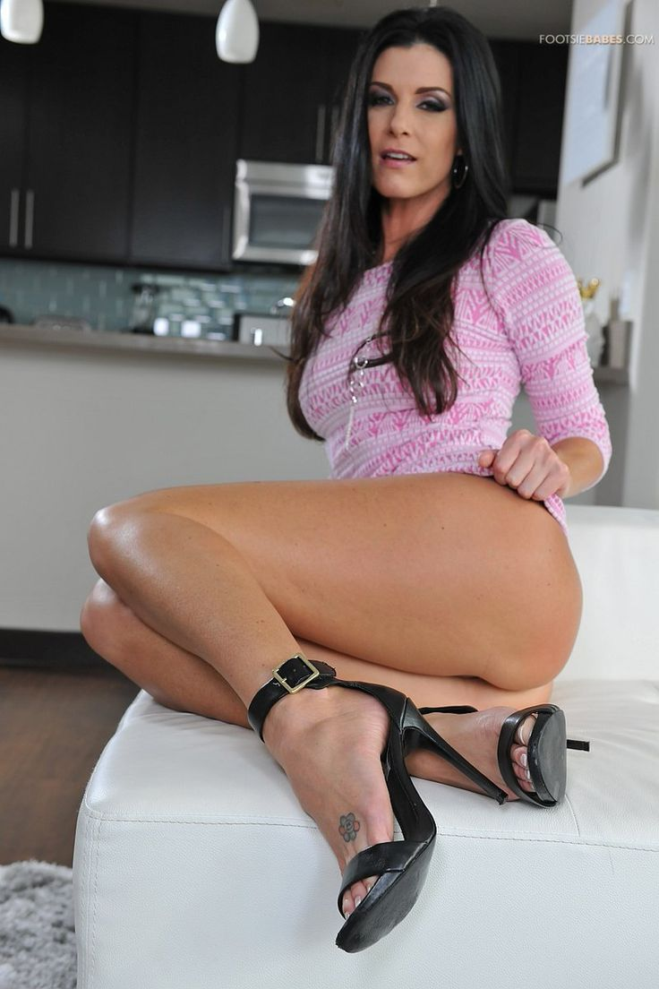 India Summer Lesbian Good 161 best india images on pinterest | summer, summer recipes and