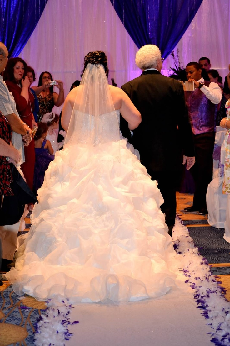 Plus Size Wedding Dresses With Ruffles Dress Images