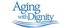"""Aging With Dignity - This site provides """"practical information, advice and legal tools you need to ensure your wishes and those of your loved ones will be respected."""""""