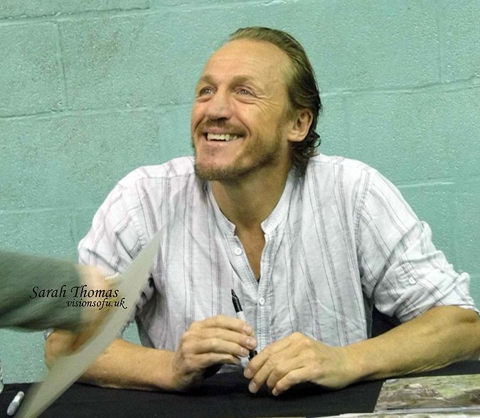 jerome flynn singing