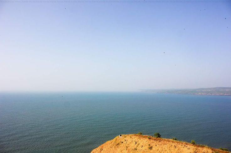 talkeshwar