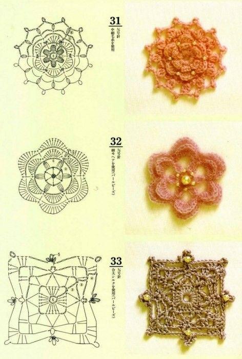63 best k n i t s images on Pinterest Cardigans, Knit crochet - k chen antik stil