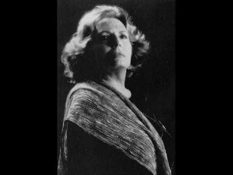 Amália Rodrigues - Gaivota (1970)