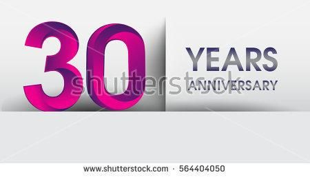 1000 Ideas About 30 Year Anniversary On Pinterest