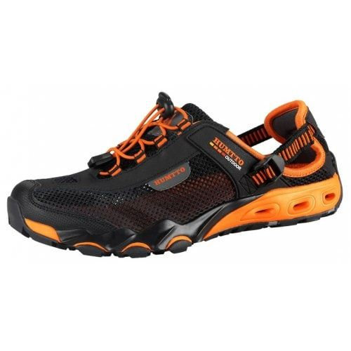 <b>HUMTTO Men Outdoor</b> Trekking Comfortable Shoes в 2019 г ...