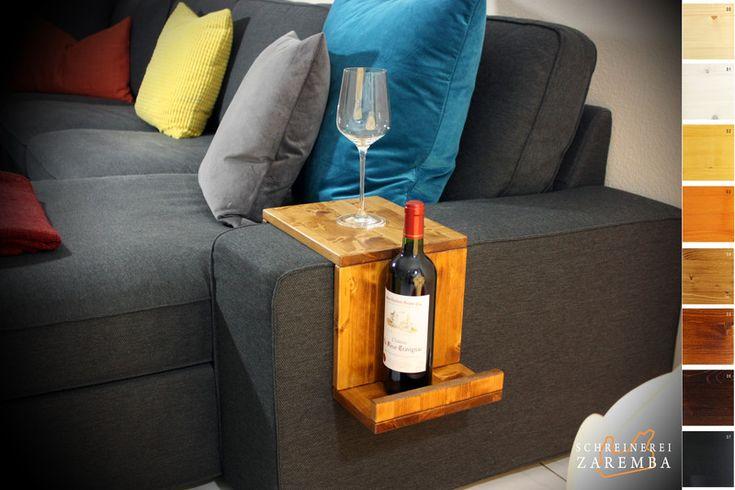 die besten 25 couchtisch tablett ideen auf pinterest kaffeetischdekorationen couchtisch. Black Bedroom Furniture Sets. Home Design Ideas