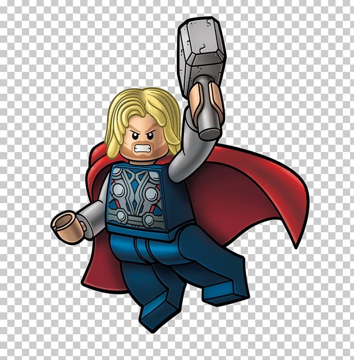 7-10cm Marvel Hulk Avengers Iron Super-Man Mini Figures DC Heroes Thor Batman