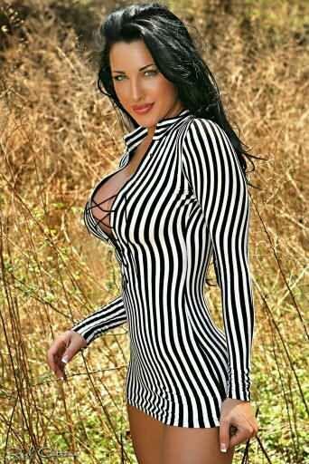 Rani mukherjee ka sexy photo hd-2146