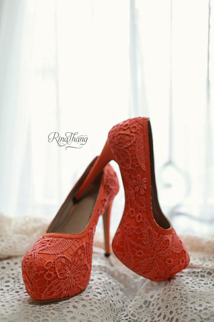 Follow us @rinathangshoes instagram