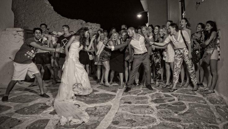 81-Wedding_in_Mykonos_Hotel_Resort.jpg