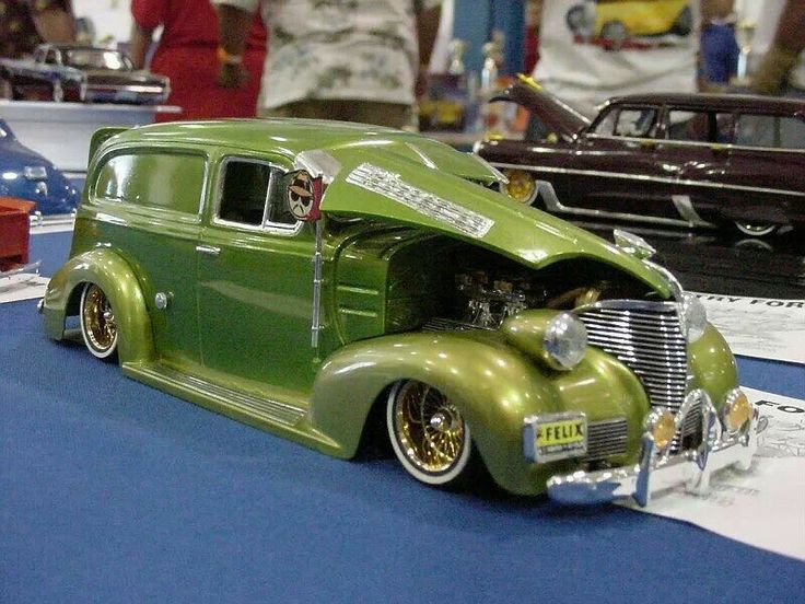 287 best plastic and Diecast lowRider model Cars and ... Lowrider Cars And Trucks