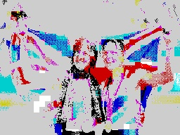 Gold: Katherine Grainger and Anna Watkins - Rowing