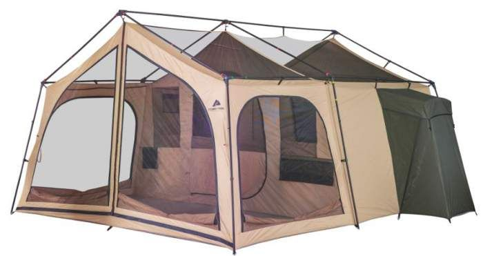 Pin On Best Family Tents With Screen Room