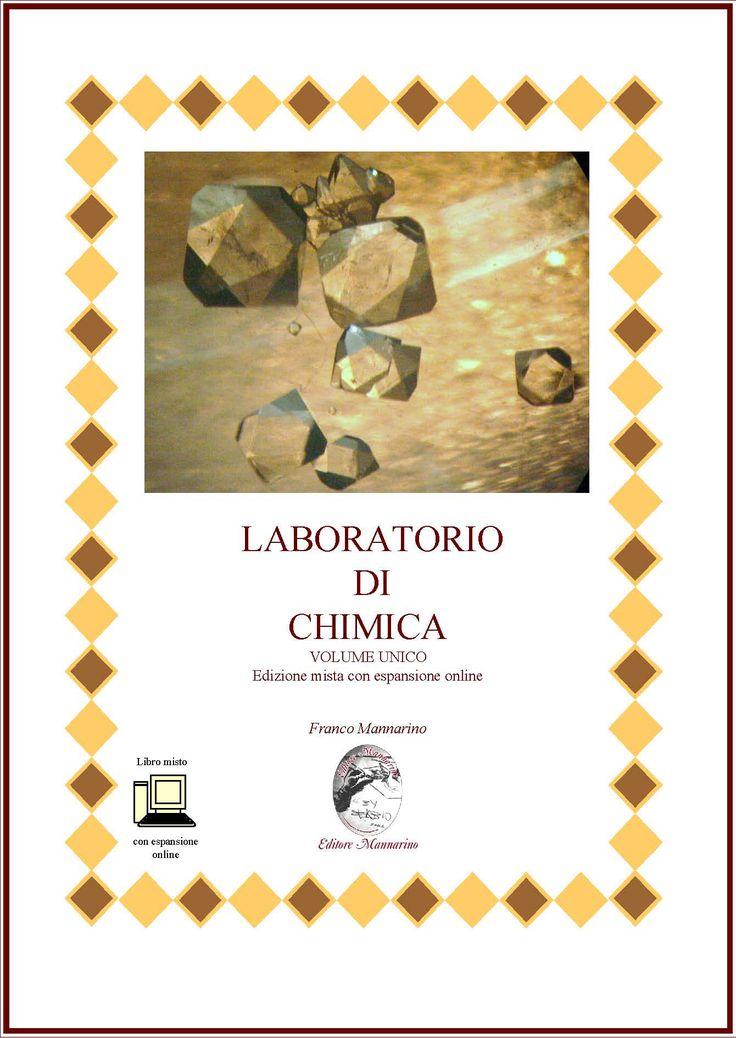 Acquisti dei libri on line. Editore Mannarino offre sconti sempre disponibili anche sulle edizioni scolastiche