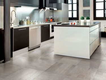 Asselle mobili ~ 14 best casa cocina images on pinterest kitchens modern and