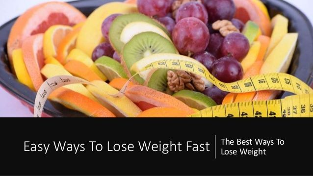 Signs of visceral fat loss