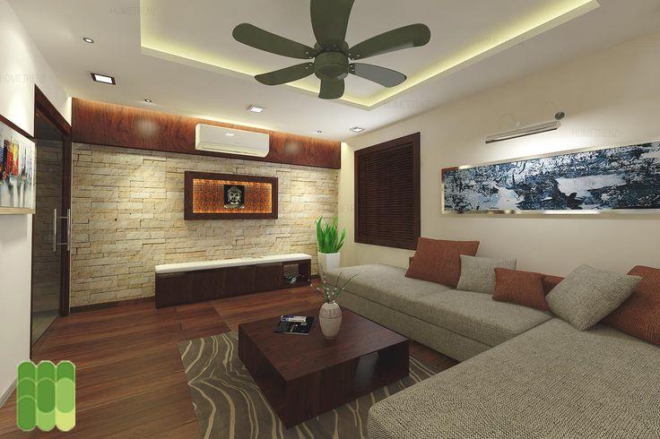 Squares Design Studio Hyderabad