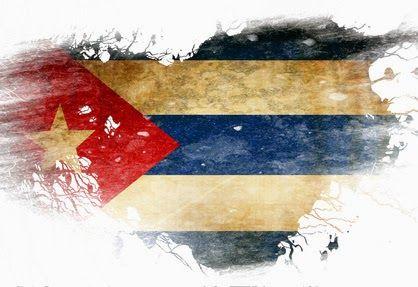 café-contor: Kuba hat mehr zu bieten als Rum, Zigarren und den ...