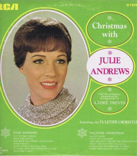 10 Best Images About Christmas Music On Pinterest Keith