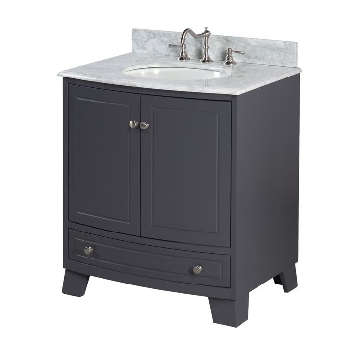 home design home depot bathroom vanities clearance on bathroom vanity cabinets clearance id=62753