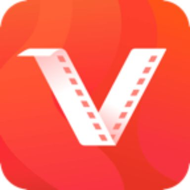 VidMate 4.0809 (arm) (Android 4.0+) Video downloader app