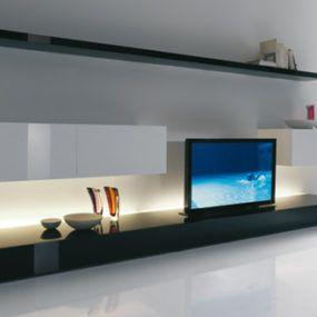 25 best ideas about modern tv cabinet on pinterest modern tv room tv furniture and modern tv wall - Modern Wall Design Ideas