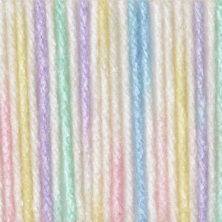 Twinkle Ombre Super Value Yarn (4 - Medium) by Bernat