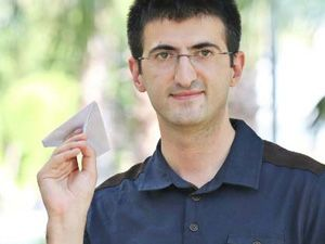 Ergenekon mağduru Teğmen Çelebi ABC'ye anlattı; Darbeyi Silivri'de yargılananlar önledi!