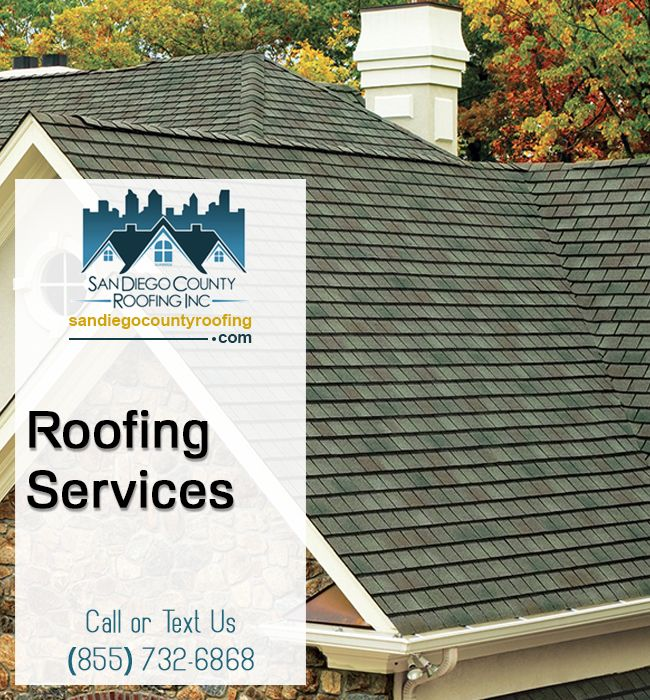 Residential Commercial Roofing Services Roofing Company Roofing Services Commercial Roofing Roofing Specialists