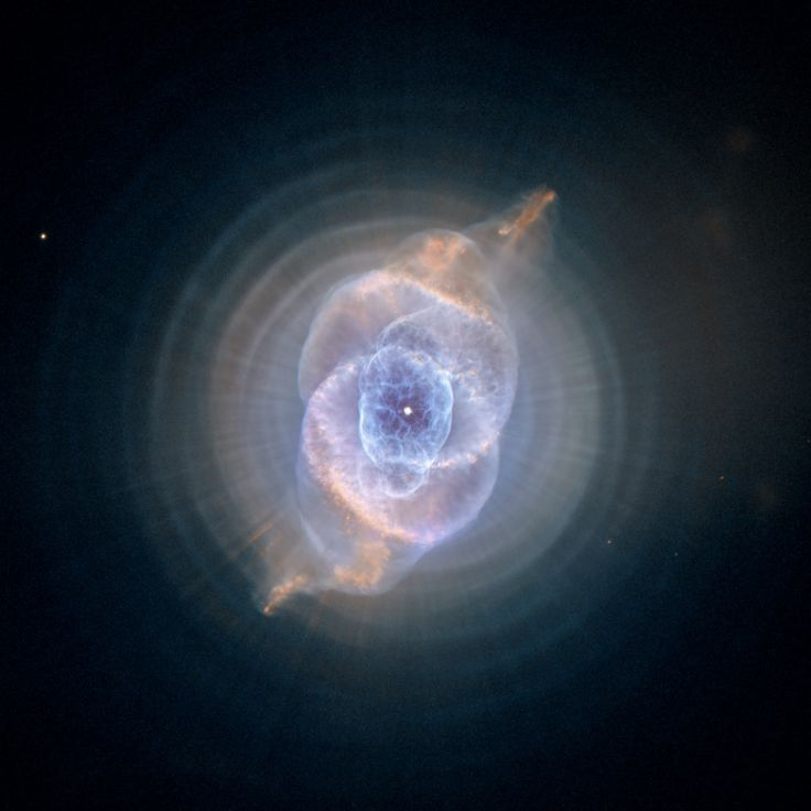 nasa nebula images | ... nasa.gov/centers/goddard/images/content/142177main_cats_eye_nebula