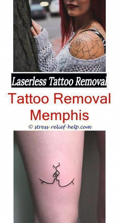best laser for tattoo removal how much is eyebrow tattoo ...