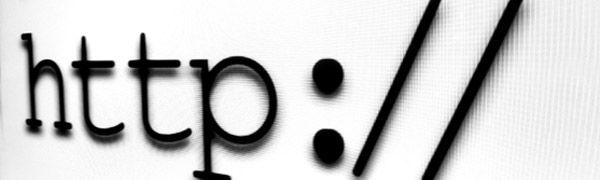 SEO - Friendly URLs - Brand You