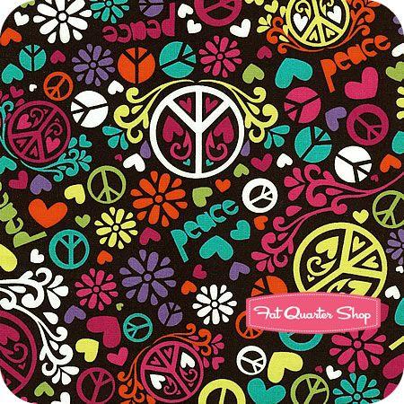 Peace, Love and Happiness Coco Swirl: Swirls Yardag, Coco Swirls, Art Inspiration, Quarter Shops, Google Search, Peace, Fat Quarter, Inspiration Art, Stylelittl Bit