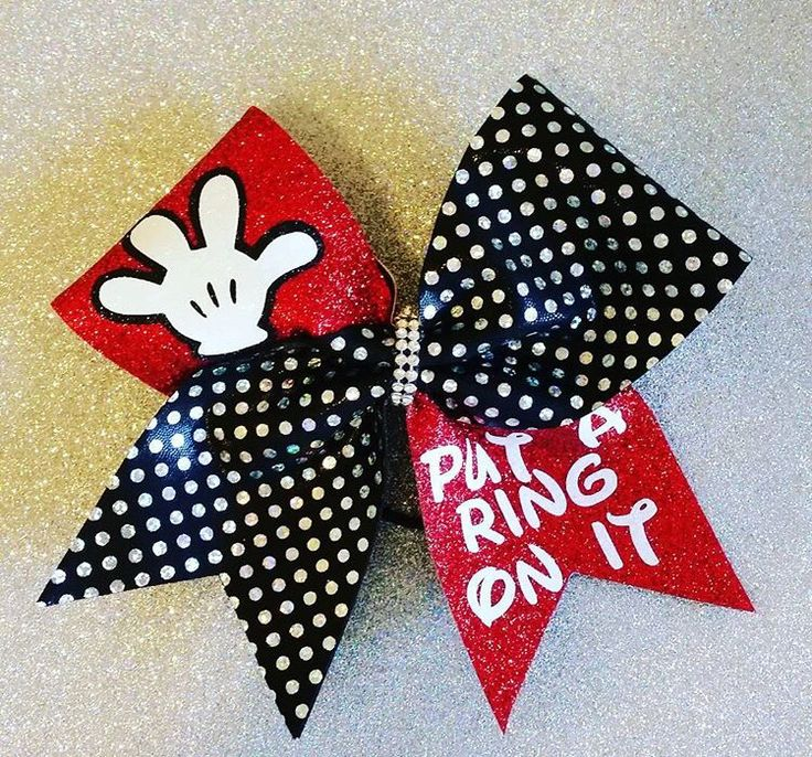 Worlds or Summit Cheer Bow by Just Cheer Bows #summit #worlds #cheer #cheerbows http://www.justcheerbows.com