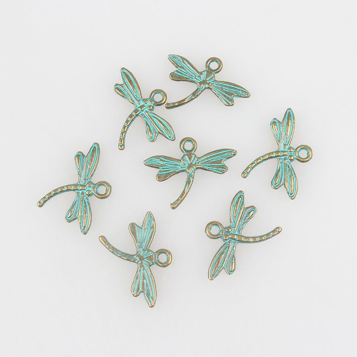 Cheap alloy grill, Buy Quality alloy dental directly from China charm bra Suppliers: 35MM Linker 5pcs/Lot Semicircle Dangle Connector Retro Verdigris Patina Plated Zinc Alloy Green Charms For DIY Free Ship