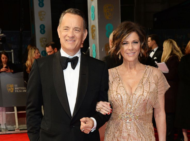 Tom Hanks' 13 Greatest Movies Quotes  - GoodHousekeeping.com