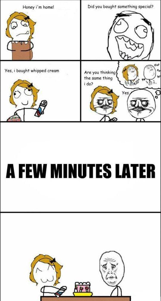 Funny Meme Rage Comics : Rage comics meme lol pinterest