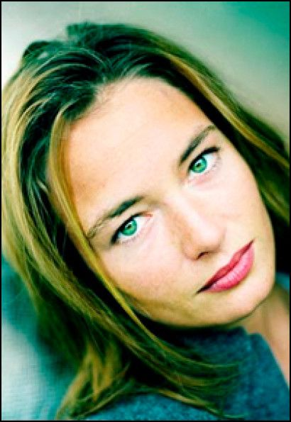 Catherine McCormack - Google Search