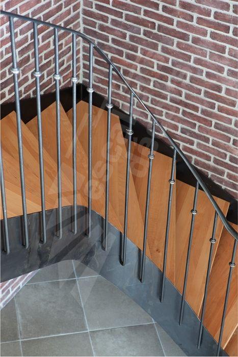 95 best images about r nover le sous sol on pinterest. Black Bedroom Furniture Sets. Home Design Ideas