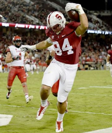 Fancy  Green Bay Packers Draft Prospects Top End Tight Ends http