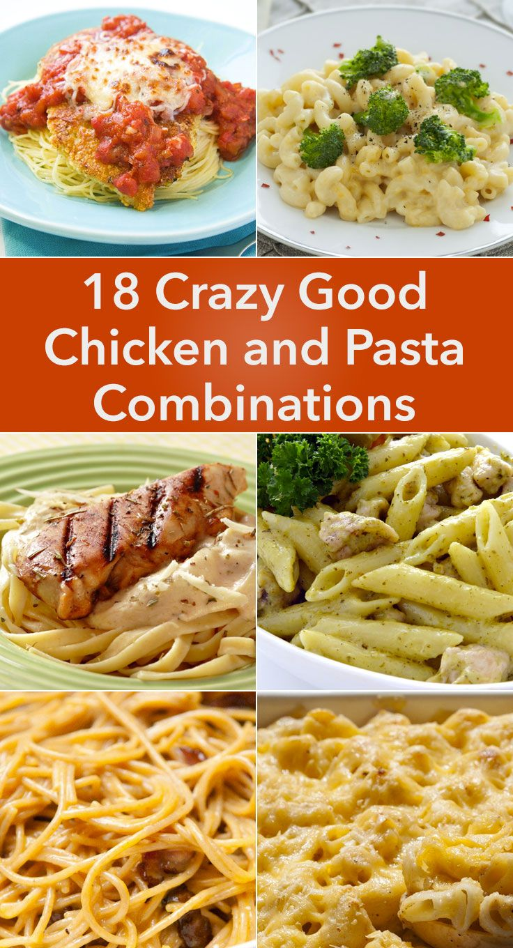... Pinterest | Easy chicken dinner recipes, Chicken taquitos and Weights