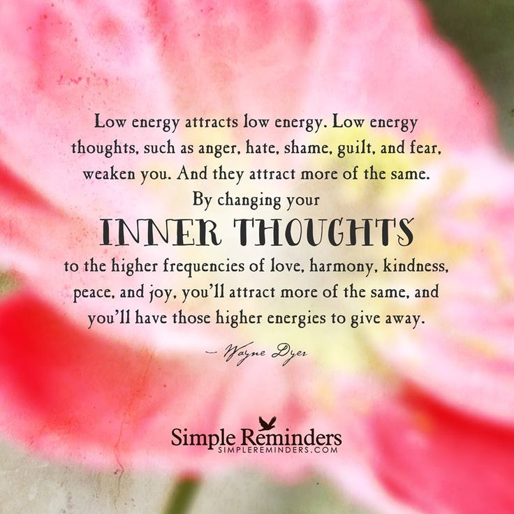 Quotes Of Anger And Hatred: I Love These Quotes Swati. Since July I Have Been