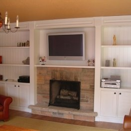 25+ best Family room images by Nicky Stainforth on Pinterest | Home ...