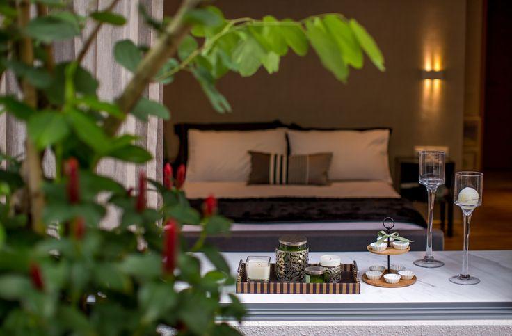 SYRB Balcon East #syrb #modern #interior #design #bedroom
