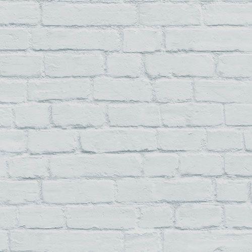 Fräck tegeltapet från kollektionen Brooklyn Bridge 138534. Klicka för att se fler inspirerande tapeter för ditt hem!