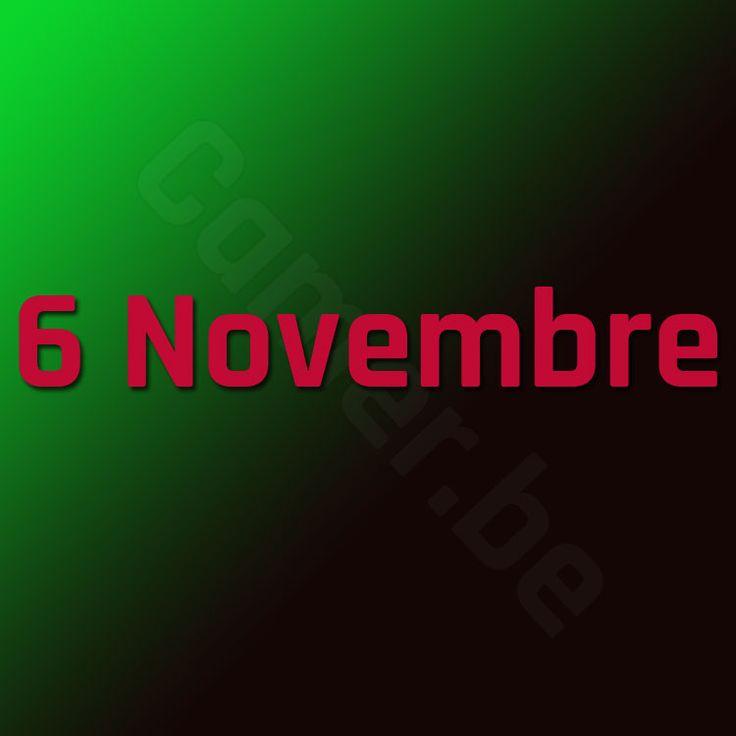 CAMEROUN :: 06 novembre 2015 : Jour férié dans les ministères :: CAMEROON - Camer.be